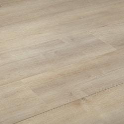 Toklo Ultra Model 150573811 Laminate Flooring