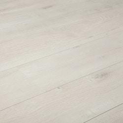 Toklo Ultra Model 150573821 Laminate Flooring