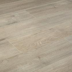 Toklo Ultra Model 150573831 Laminate Flooring