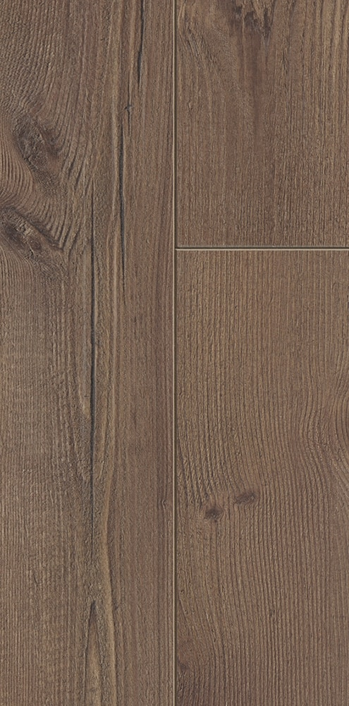 Warehouse clearance laminate floors 10mm college park for Laminate flooring clearance