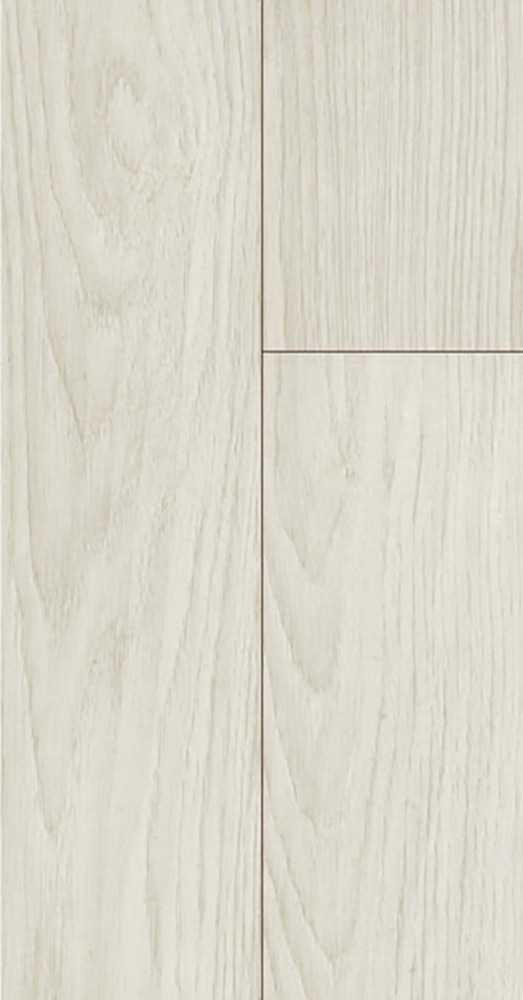 Warehouse clearance laminate floors 10mm heritage swiss oak for Laminate flooring clearance