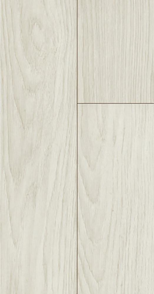 Laminate Flooring Clearance Of Warehouse Clearance Laminate Floors 10mm Heritage Swiss Oak