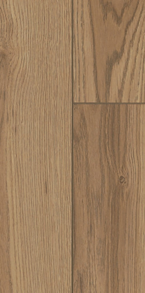 Warehouse clearance laminate floors 8mm socal napa hickory for Clearance hardwood flooring