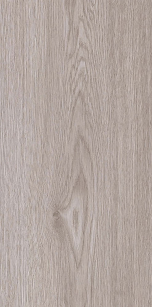 Warehouse clearance laminate floors 8mm outer banks stone oak for Laminate flooring clearance