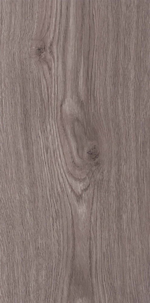 Warehouse clearance laminate floors 8mm outer banks shadow oak for Laminate flooring clearance