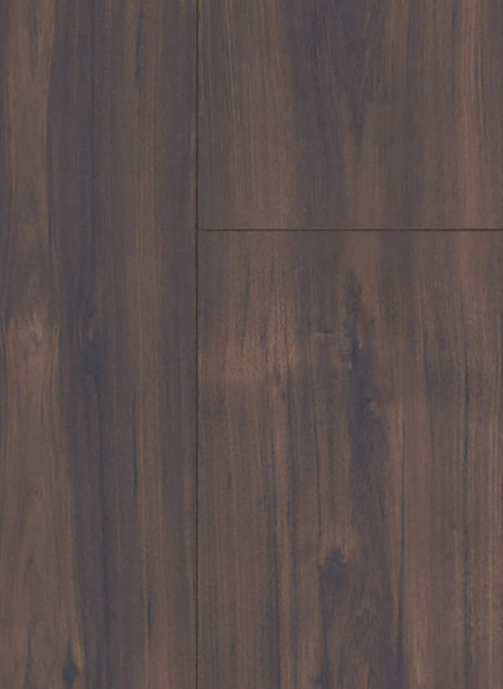 Warehouse clearance laminate floors 10mm homeland smoked for Laminate flooring clearance