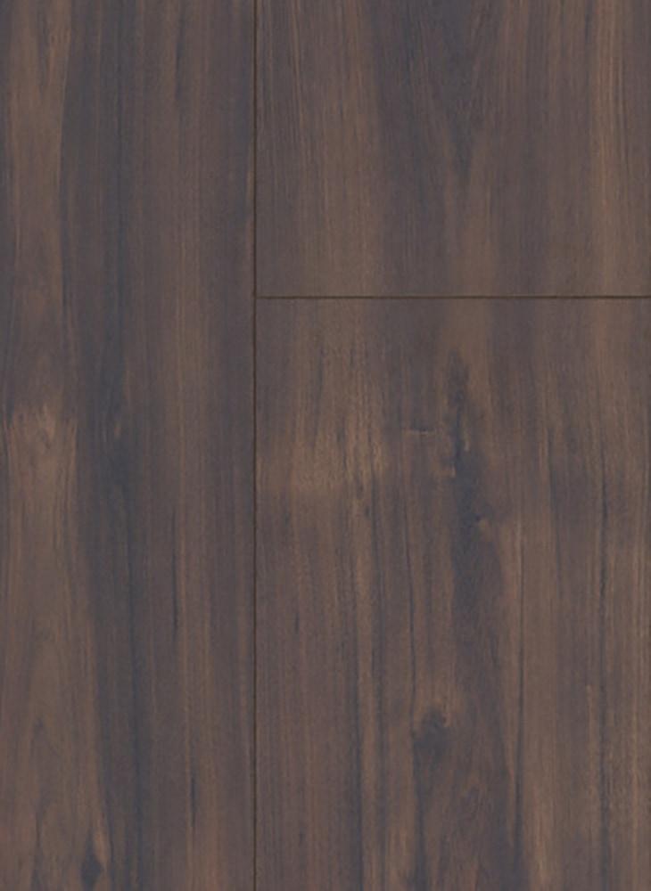 Laminate Flooring Clearance Of Warehouse Clearance Laminate Floors 10mm Homeland Smoked