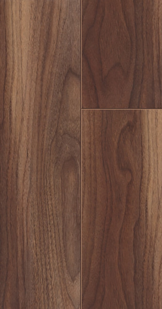 Warehouse clearance laminate floors 10mm heritage uptown for Clearance hardwood flooring