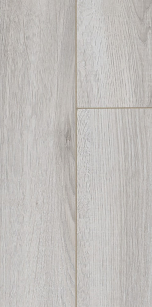 Warehouse clearance laminate floors 10mm coastal hampton oak for Laminate flooring clearance