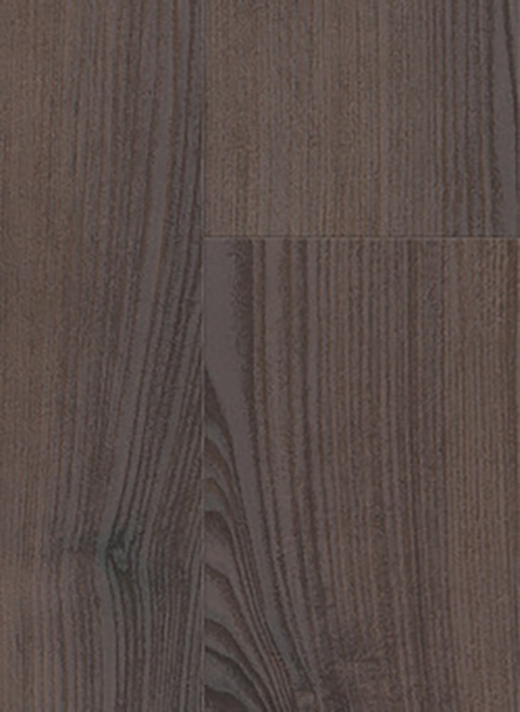 Warehouse clearance laminate floors 10mm heritage smoked maple for Laminate flooring clearance