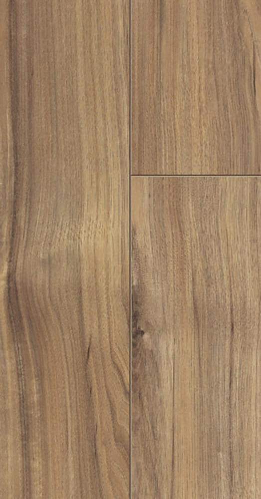 Warehouse clearance laminate floors 10mm heritage concord for Laminate flooring clearance