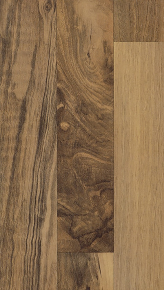 Warehouse clearance laminate floors 7mm cape cod american for Laminate flooring clearance