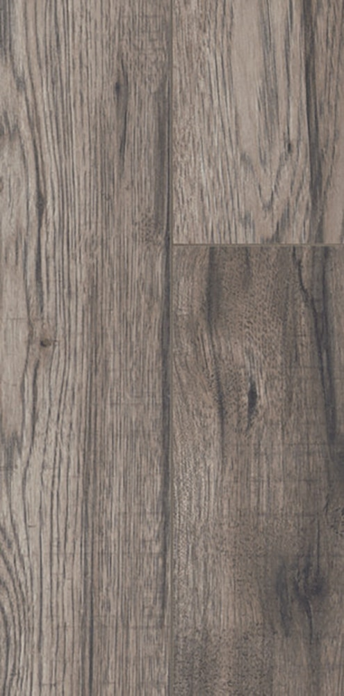 Warehouse clearance laminate floors 8mm socal sierra hickory for Laminate flooring clearance