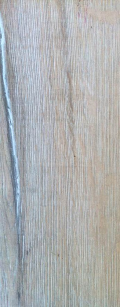 Warehouse clearance laminate floors 8mm socal malibu oak for Laminate flooring clearance