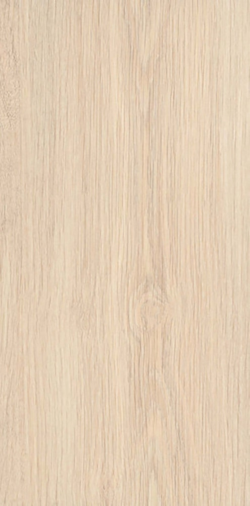 Warehouse clearance laminate floors 8mm outer banks for Laminate flooring clearance