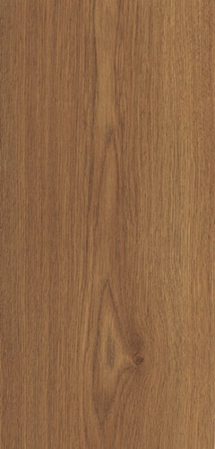 Warehouse clearance laminate floors 8mm outer banks for Laminate flooring portland