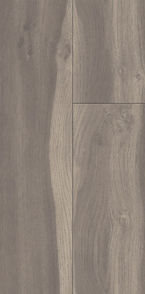 Warehouse clearance laminate floors 10mm homeland shady oak for Laminate flooring clearance