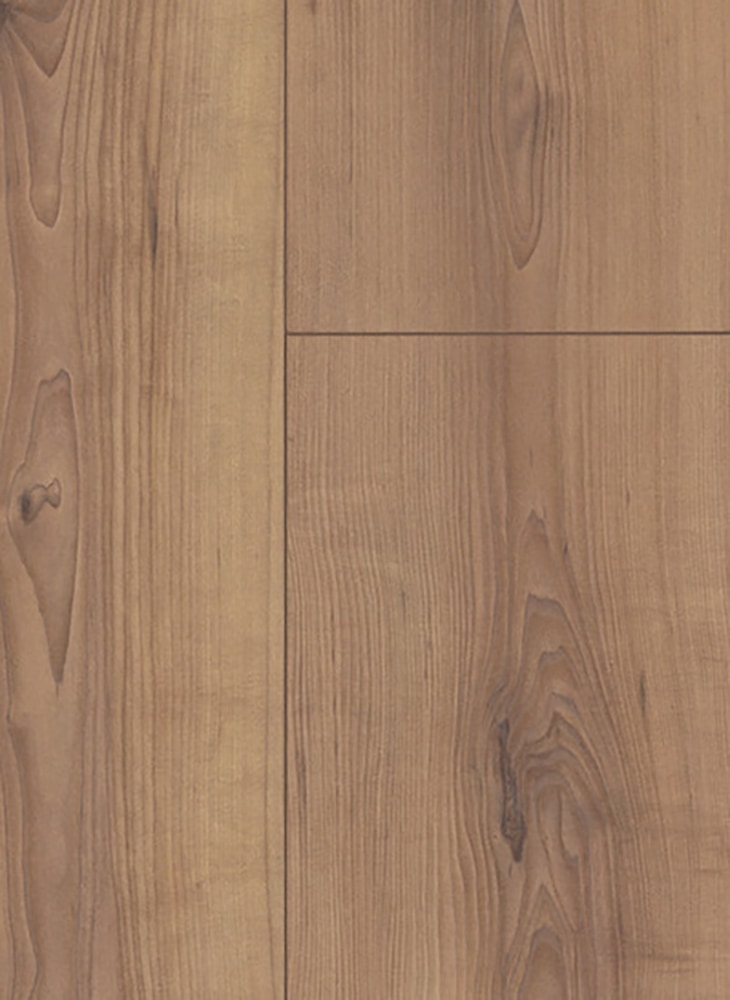 Free samples warehouse clearance laminate floors 10mm for Laminate flooring clearance