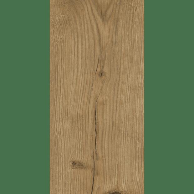 Warehouse Clearance Laminate Floors 7mm Cape Cod Sandy Oak