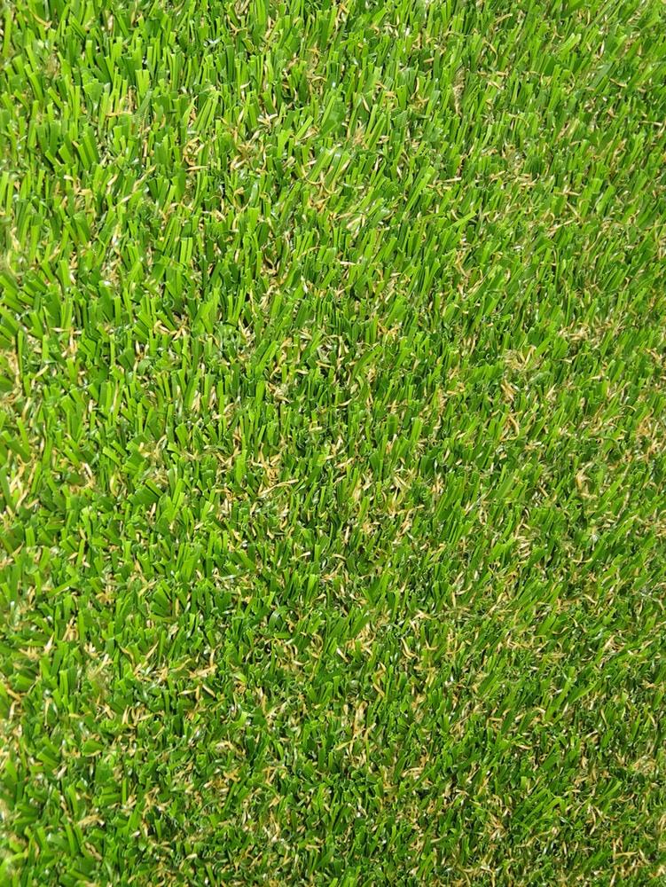 free samples treviso artificial turf pet friendly pet friendly turf 15 39 x7 39