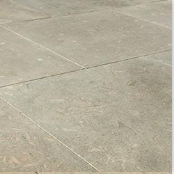 Kesir Limestone Tile Model 100794431 Limestone Flooring Tiles