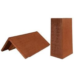 cedar west handcrafted cedar shingle panel collection cider mill semi transparent even panel. Black Bedroom Furniture Sets. Home Design Ideas
