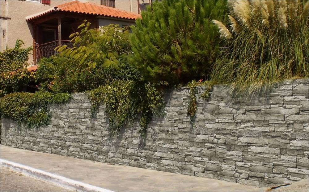 - Vivid Olive / Ledge Stone - sku:10109654