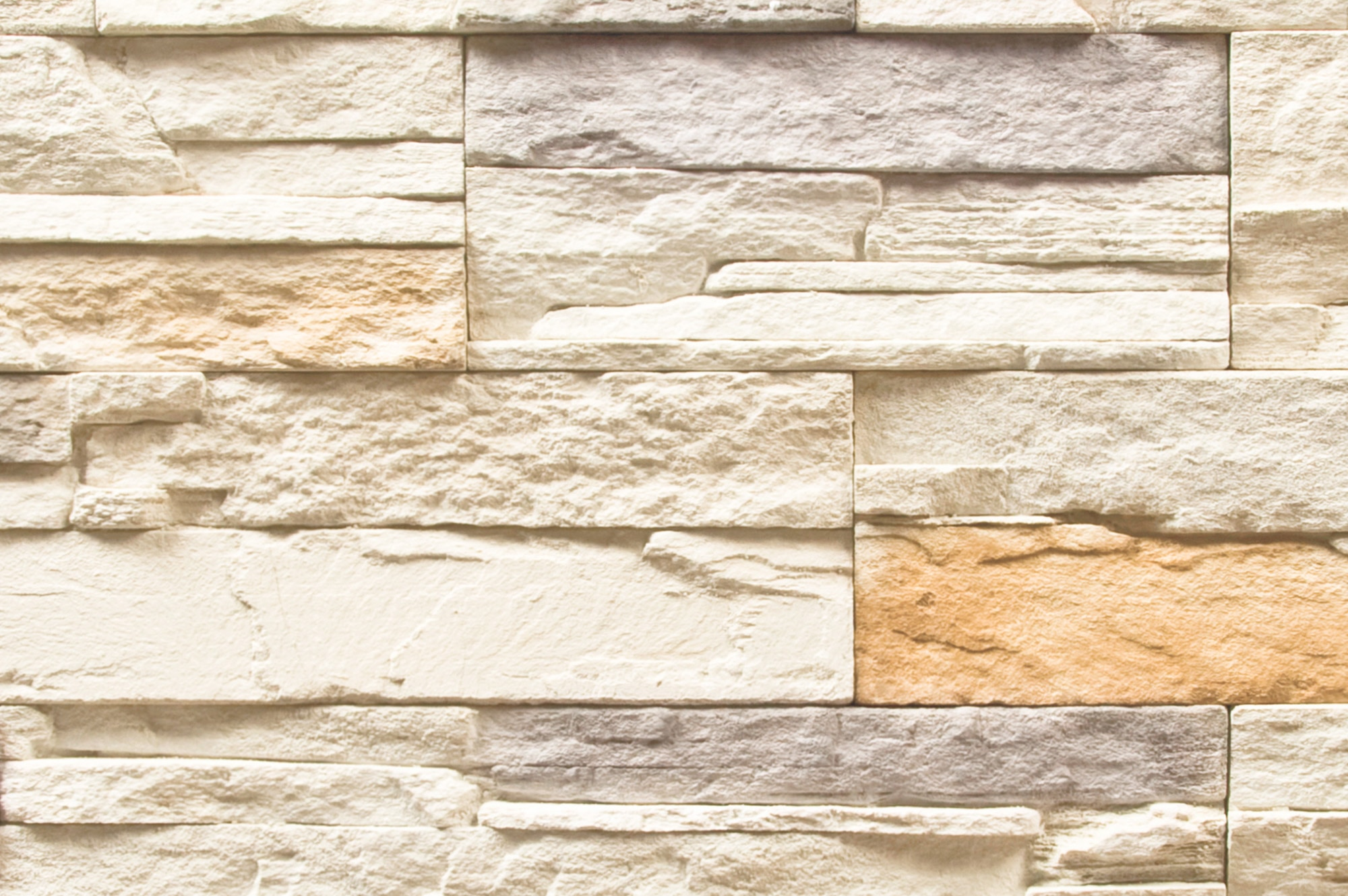 Ailesbury Manufactured Stone European Manufactured Ledge