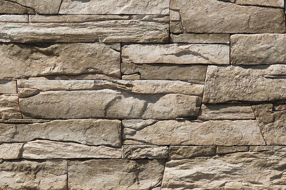 Ailesbury Manufactured Stone European Manufactured Ledge