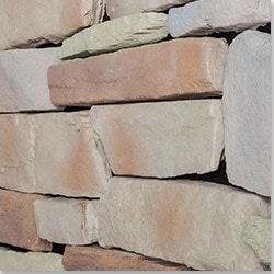 Black Bear Manufactured Stone Stacked Stone Model 100945991 Manufactured Stone Veneer