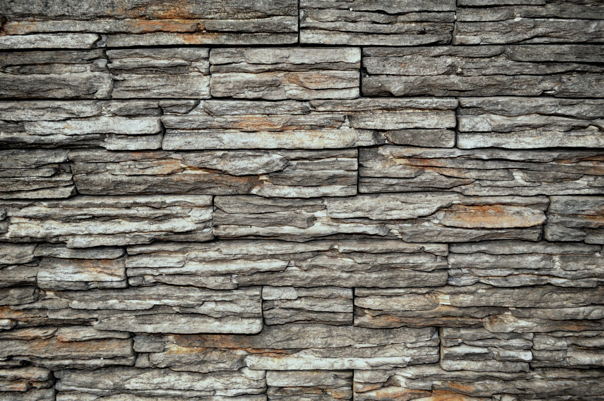 strongside manufactured stone mortarless light ledge ForMortarless Stone Veneer Panels