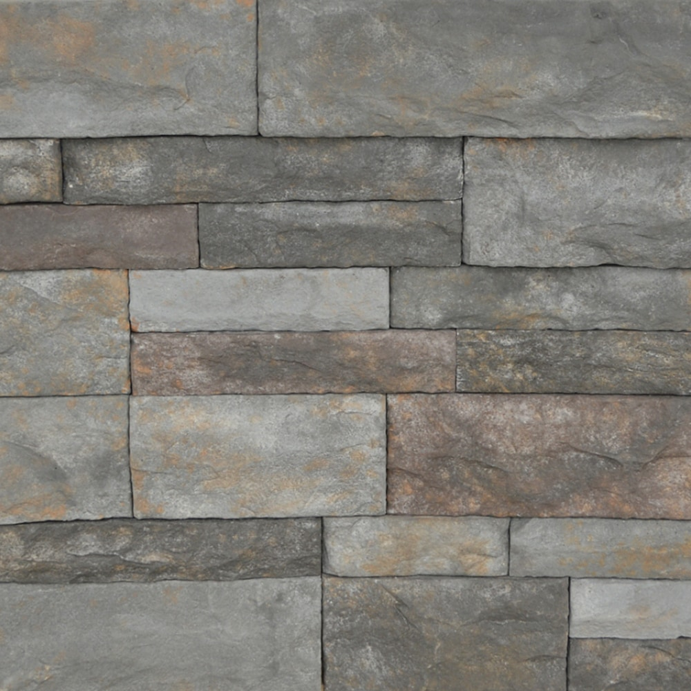 Pin Cultured Stone Veneer Manufactured On Pinterest
