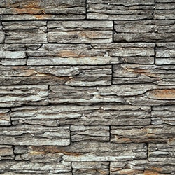 Manufactured stone veneer builddirect for Mortarless stone veneer panels