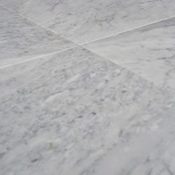 Cabot Marble Tile Honed Type 100955371 Marble Flooring Tiles in Canada