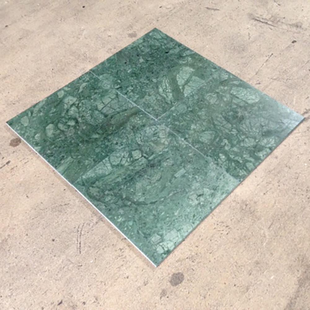 10066731-marble-dark-green-new