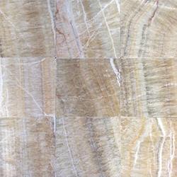 Cabot Marble Tile Model 100667481 Marble Flooring Tiles