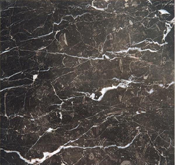 marble---laurent-brown