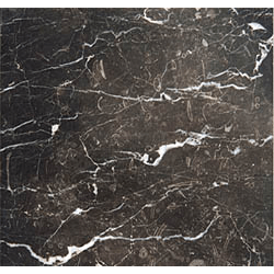 Cabot Marble Tile Type 100667351 Marble Flooring Tiles in Canada