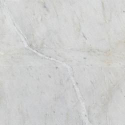 Cabot Marble Tile Model 100667321 Marble Flooring Tiles