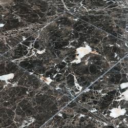 Cabot Marble Tile Model 100667291 Marble Flooring Tiles
