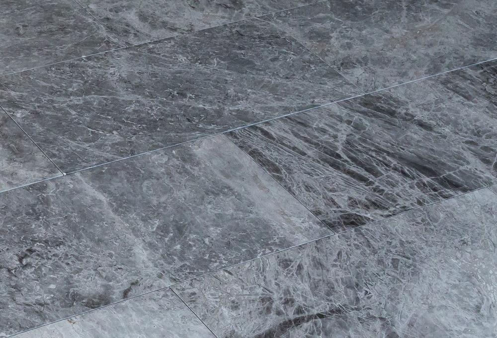 Free Samples Kesir Marble Tile Polished Tundra Earth