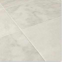 Kesir Marble Tiles Polished Model 100863791 Marble Flooring Tiles