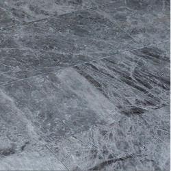 Kesir Marble Tiles Polished Model 100873561 Marble Flooring Tiles