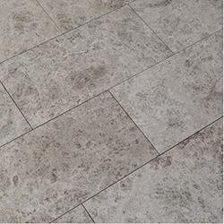 Kesir Marble Tiles Polished Model 100873611 Marble Flooring Tiles