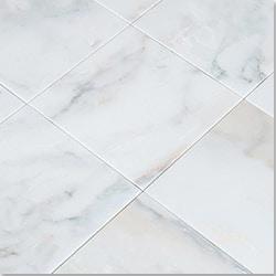Kesir Marble Tiles Polished Model 101016521 Marble Flooring Tiles