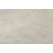 white-polished-12x24-angle