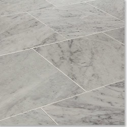 Pedra Marble Tile Coliseum Model 101024641 Marble Flooring Tiles