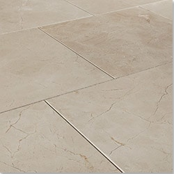 Pedra Marble Tile Coliseum Model 101024671 Marble Flooring Tiles
