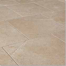 Pedra Marble Tile Coliseum Model 101024721 Marble Flooring Tiles