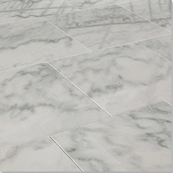 Pedra Marble Tile Coliseum Model 101024741 Marble Flooring Tiles